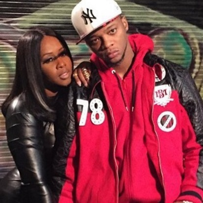 Remy Ma & Papoose Get Their Own VH1 Reality Show As They Get Ready For Their New Baby — Watch The Trailer