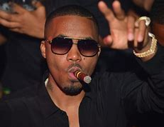Nas Makes $340 Million With Viacom In Seconds!!