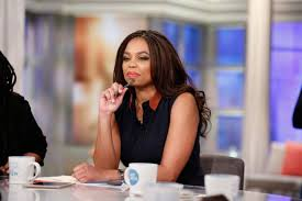 Jemele Hill Talks About Leaving ESPN & More on Fox Soul