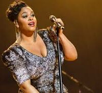 """Jill Scott is coming to Minneapolis for her """"Who is Jill Scott"""" 20th Anniversary Tour  2020"""